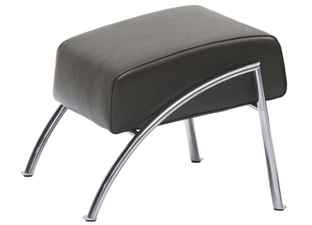 harvink-hocker-voetenbank-hocker-club-1a