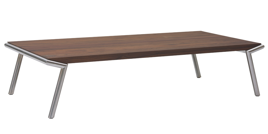 harvink-salon-tafel-noten-hout-rvs-zotte-2