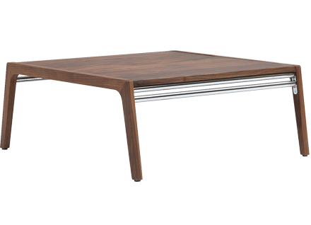 harvink-salon-tafel-noten-hout-splinter-1