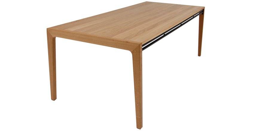 harvink-tafel-hout-splinter-5