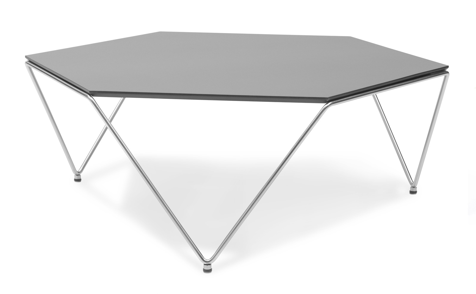 Harvink Design Salontafel.Rep En Roer Salontafel Harvink Complementen
