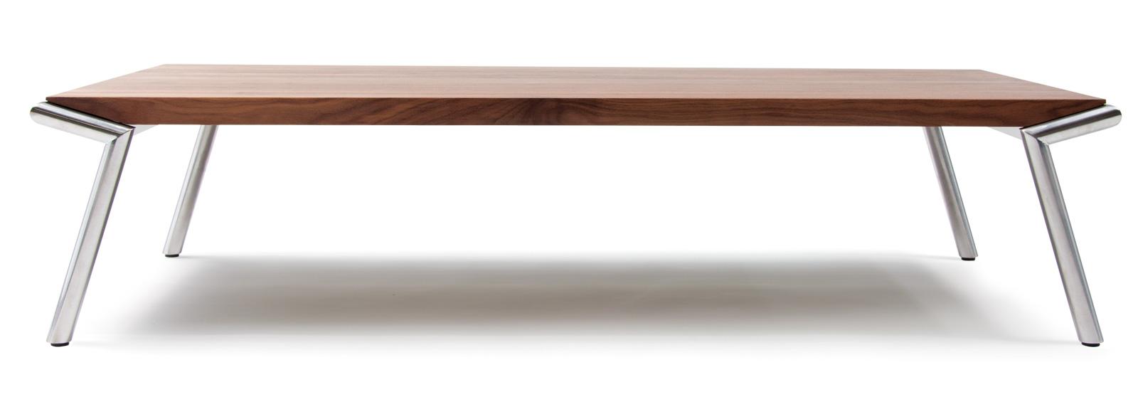Harvink Design Salontafel.Zotte Salontafel Harvink Complementen