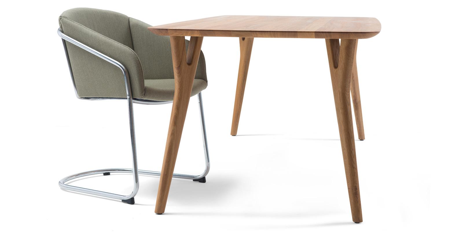 Tafel Voor Buiten : Twijg retro en eigenzinnig harvink tafels